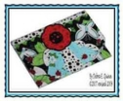 coupon holder pattern